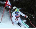 diretta-sci-alpino-discesa-libera-maschile-mondiali-st-moritz-2017-oggi-11-02-orari-tv-e-start-list