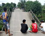 terr-filippine1