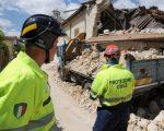 Sisma Centro Italia: evacuate le scuole dopo la scossa
