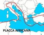 terr-mediterraneo-1
