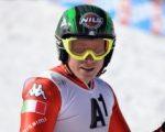 DIRETTA Sci alpino, Gigante maschile Mondiali St. Moritz 2017 oggi 17 febbraio  orari tv e italiani