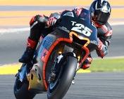 Risultati Test Philipp Island MotoGP 2017 oggi 17 02  Calendario gare