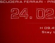 Calendario F1 2017 test e gare, orario diretta tv presentazione Ferrari