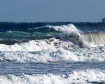 Mari in burrasca e venti forti sull'Italia attese raffiche fino a 100 kmh e onde alte anche 5-6 metri