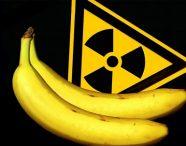 6 cose che non sapete sulle banane e che vi lasceranno sotto shock