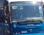Sciopero Cotral oggi 24 febbraio 2017  info e orari stop trasporti, mezzi Atac regolari a Roma