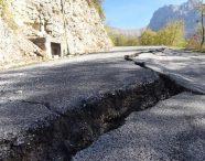 terremoto-lallarme-dei-geologi-i-comuni-campani-sono-impreparati