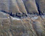 Il sisma che ha spaccato la terra per diversi chilometri, parla uno dei coordinatori del gruppo Emergeo dell'Ingv 5 marzo 2017