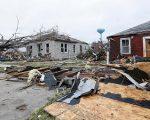 Tornado USA è stato confermato il primo EF4 dell'anno tra Missouri e Illinois