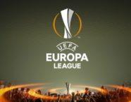 Europa League 2017 DIRETTA LIVE Lione-Roma oggi 9 marzo  Probabili formazioni e orario tv
