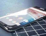 Galaxy S8 e S8 Plus: sblocco display con riconoscimento facciale - Uscita, caratteristiche e prezzo
