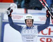 Orari Discesa libera maschile e femminile Aspen 15 marzo - DIRETTA / Coppa del Mondo SCI Alpino 2017