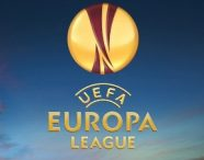 Orario tv Roma-Lione DIRETTA Europa League oggi 16 marzo 2017, le probabili formazioni