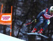SCI ALPINO, orario Team Event Aspen 16 marzo: la squadra italiana - DIRETTA Coppa del Mondo 2016-2017
