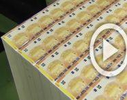 nuova_banconota_50_euro