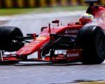 Formula 1 2017, calendario gare e programmazione GP Australia