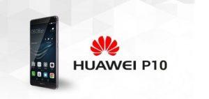 Huawei P10, P10 Plus e P10 Lite, caratteristiche, prezzo e uscita