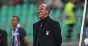 convocazioni Nazionale italiana, foto Gazzetta
