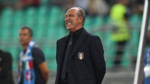 Calendario Nazionale Italiana Calcio.Convocati Nazionale Orari E Calendario Partite Italia