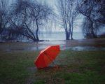 Meteo prossimi giorni piogge intense e neve saranno le protagoniste sull'Italia