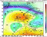 Nuova fase di maltempo in vista per il weekend in Italia. Vediamo nel dettaglio la previsione meteo.