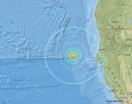 earthquake-california-300x204