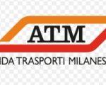 Sciopero trasporti Milano oggi venerdì 24 marzo 2017  info e orari stop mezzi Atm