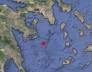 terremoto-atene