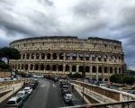 Meteo ROMA, oggi 25 marzo il clima si manterrà stabile e asciutto per gran parte della giornata, aumento di nubi nelle ore serali con possibilità di piogge, fonte immagine: whicdn.com