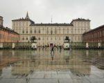 METEO TORINO: flusso di correnti umide e perturbate persiste sul Piemonte, attese piogge anche domani 25 marzo 2017