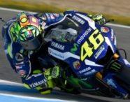 Calendario MotoGP 2017, orari tv Sky e Tv8 GP Rio Hondo  Classifica e risultati