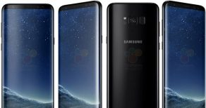 Samsung Galaxy S8 e S8 Plus, data uscita, prezzo e caratteristiche