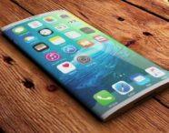 Uscita iPhone 8, prezzo e caratteristiche, schermo da 5.8 pollici