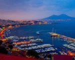 Meteo Napoli: anche domani 30 marzo 2017 bel tempo e temperature in aumento nel capoluogo campano, fonte immagine: hotelsangiuseppe.it