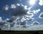Meteo prossimi giorni ancora primavera e sole sull'Italia per fine marzo, poi tornano le piogge
