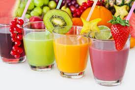 Una Sola Bevanda Tanti Benefici Per La Nostra Salute Ecco Il Succo Del Benessere