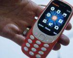 Tutte le novità su Nokia 3, 5 e 6   Ultime news su Nokia 3310