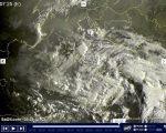 METEO live maltempo a tratti intenso al Sud ITALIA, più stabile al Centro Nord