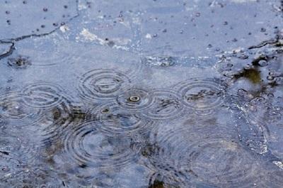Maltempo, arriva la pioggia Temporali anche in Sicilia