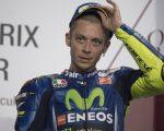 MotoGP news, orari MotoGP Argentina 2017. Rossi vuole il podio, il punto sui piloti.jpg