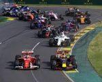 Formula 1, orari GP Cina 2017: Ferrari o Mercedes favorita? Meteo, rischio pioggia