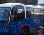 Sciopero mezzi Roma 6 aprile 2017 orari e info stop trasporti Cotral, regolari le linee Atac