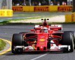 "Orari tv Formula 1, GP Cina F1 2017 RAI e SKY: Vettel ""Mercedes favorita ma..."""