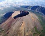 Vesuvio, avvertito tremore dalla popolazione: si tratta di un evento tellurico. Lo rende noto l'Ingv attraverso il proprio portale