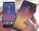 Samsung Galaxy S8 e S8 Plus, uscita, prezzo e caratteristiche