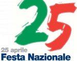 METEO 25 aprile come sarà il tempo per la festa della Liberazione sull'Italia