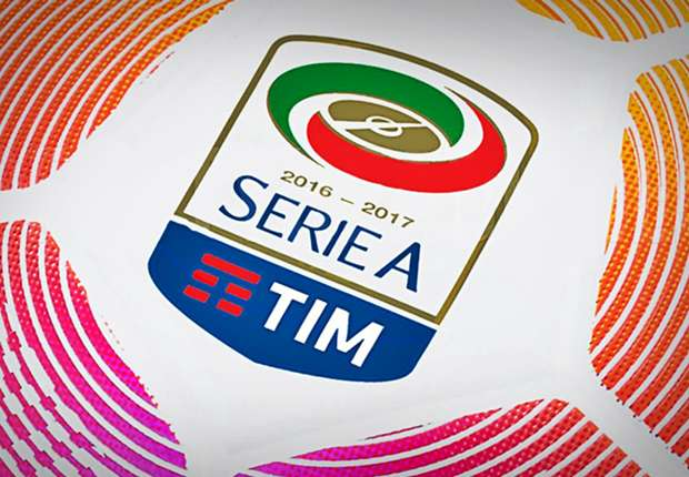 Calendario Serie A Domani.Serie A 2017 32 Giornata Calendario Anticipi E Posticipi
