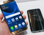 Galaxy S8 e S8 Plus meno potenti di Xiaomi Mi6  Offerte online e caratteristiche