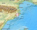 Sisma, intensa scossa nel Mediterraneo occidentale: trema anche Barcellona. Sequenza di terremoti in atto, questa sera nuova scossa