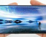 Galaxy S8 e S8 Plus, arriva una nuova versione Offerte online e scheda tecnica